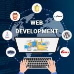 Web Development Profile Picture