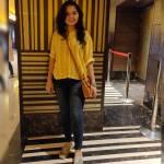 Meghana Navgale Profile Picture