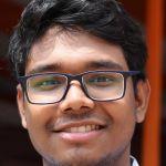 Subham Nandi Profile Picture