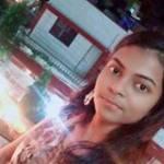 Jyoti Rai Profile Picture