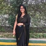Nandini Ramesh Profile Picture