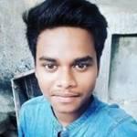 Bibek Acharya Profile Picture