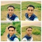 Dharmesh Gajera Profile Picture