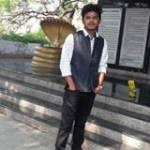 VIVEK Pujari Profile Picture