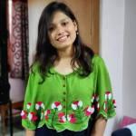 khushi Profile Picture