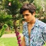 Shreyas Sehgal Profile Picture