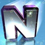 Nancy G. Profile Picture