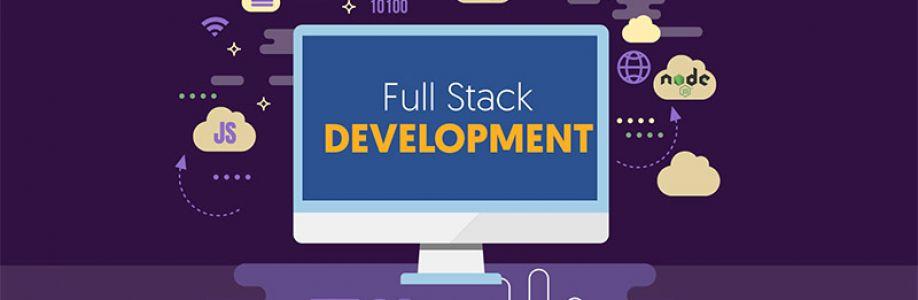 Web Development Cover Image