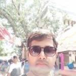 Upendra Yadav Profile Picture