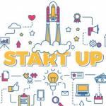 Startup India Profile Picture