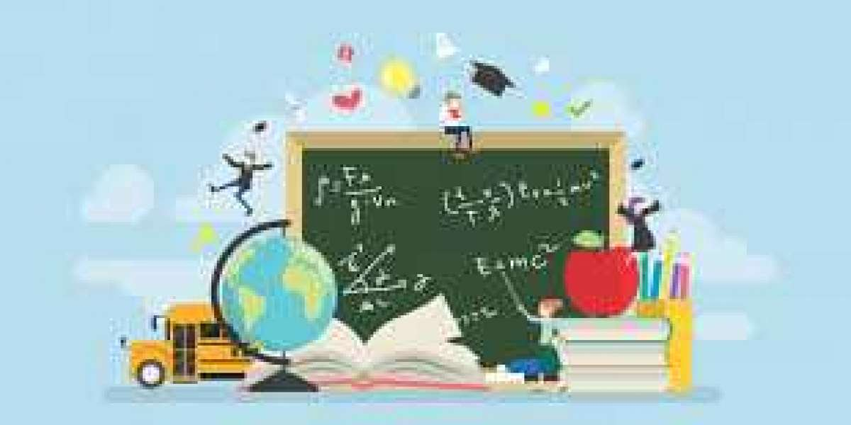 What do we mean by education in today world?