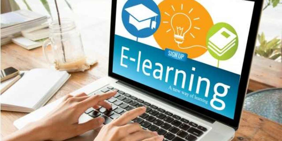 Online Education during a pandemic in India- Boon or Bane?