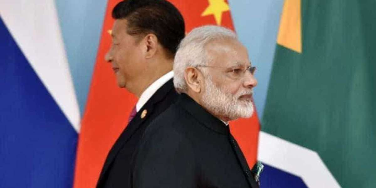 Do You Need A Information Regarding India China Conflict?