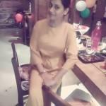 Shivani Manikpuri Profile Picture