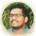 ravitiwari Profile Picture