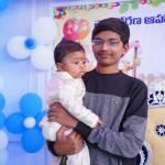 Aman Prasad Profile Picture