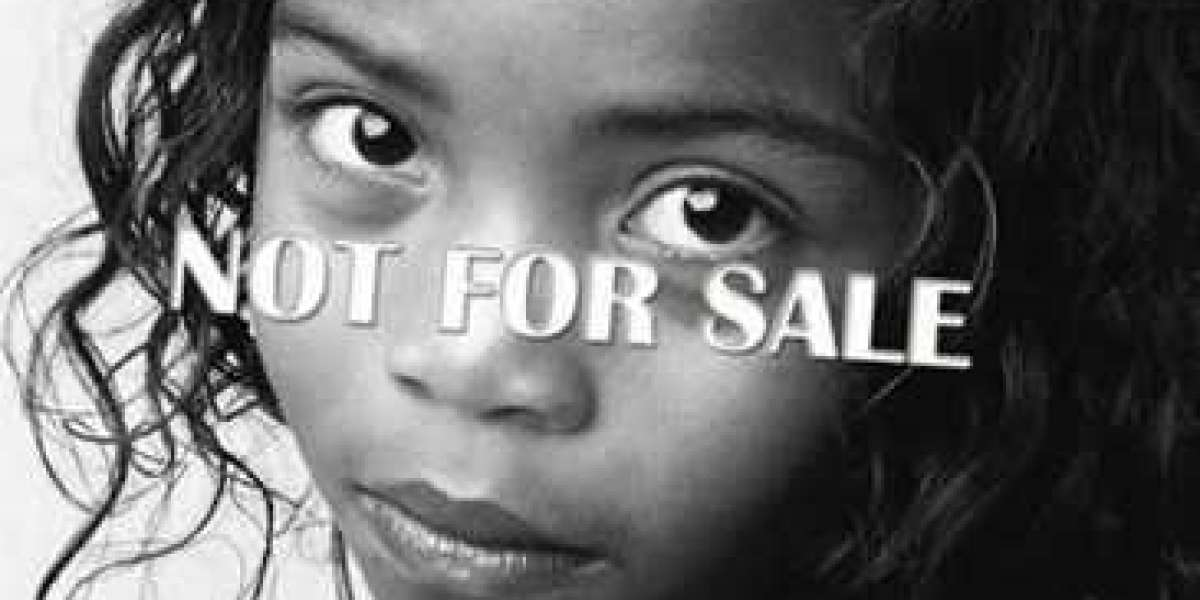 Stealing and trafficking children in South Africa, a growing business?