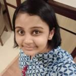 Anushka Srivastava Profile Picture