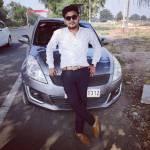Ravi Patel Profile Picture