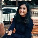 Rohini Kumbhar Profile Picture