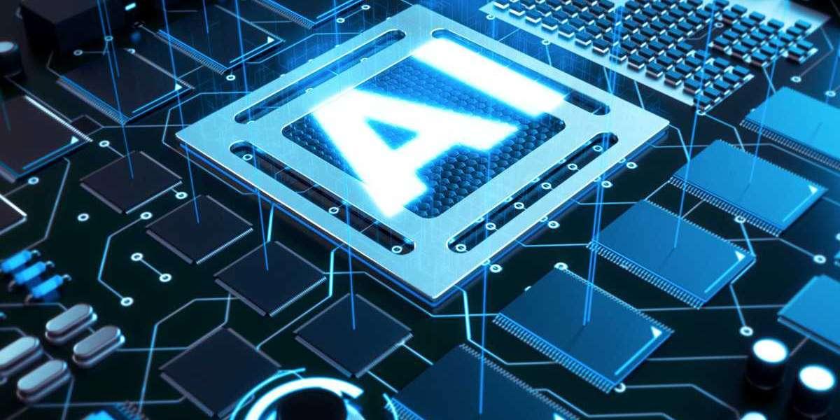Artificial Intelligence (AI) &  Machine learning (ML)