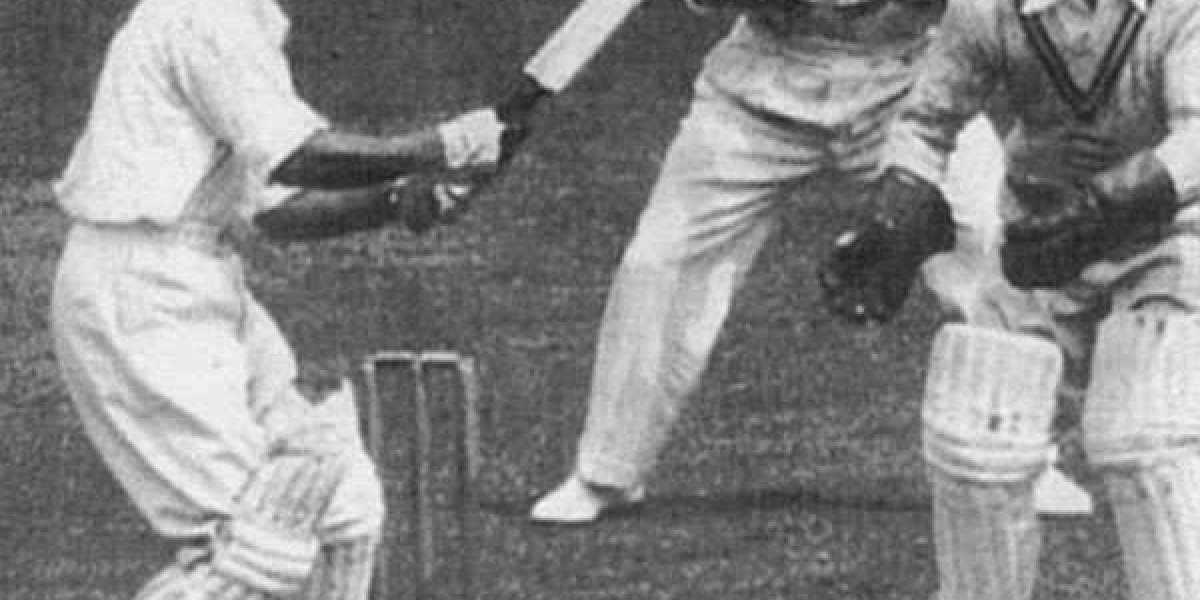 5 Historic Cricket Matches Where Father -Son Played Together