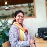 Ankita Halder Profile Picture