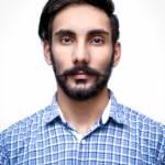 Balbir Singh Profile Picture