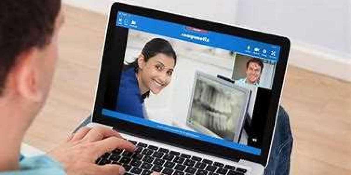 Audio/Video Conferencing