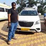 Krishnaprio Dey Profile Picture