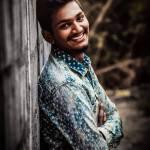 Sai trinath Naidu Profile Picture