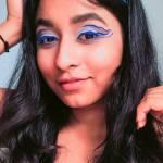 Aishwarya Gupta Profile Picture