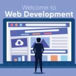 Intern Web Development Profile Picture