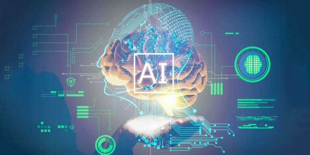 Artificial Intelligence, capabilities and its applications