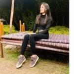 Aarti Barde Profile Picture