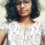 AMRITA PATHAK Profile Picture