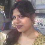 Kiran Sethi Profile Picture