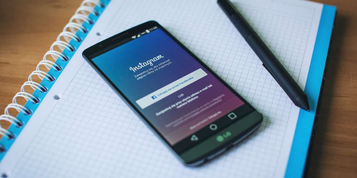 How to get an organic Instagram Growth: Top 10 strategies to grow your brand