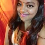Easha Das Profile Picture