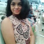 Bhavani Goud Profile Picture