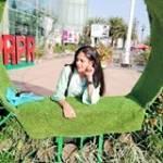 Prerna Tantuway Profile Picture