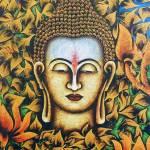 Kala Sha kala Profile Picture