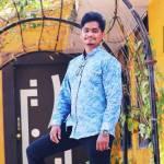Raja MB Profile Picture