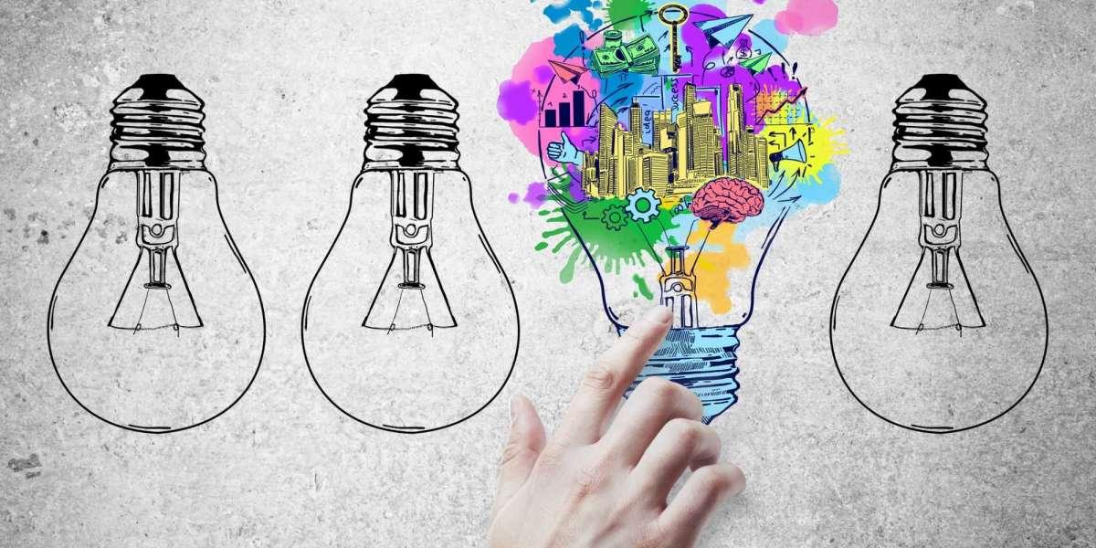3 Major Roadblocks of an Organization's Innovation Journey