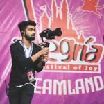 Pratim Sawant Profile Picture