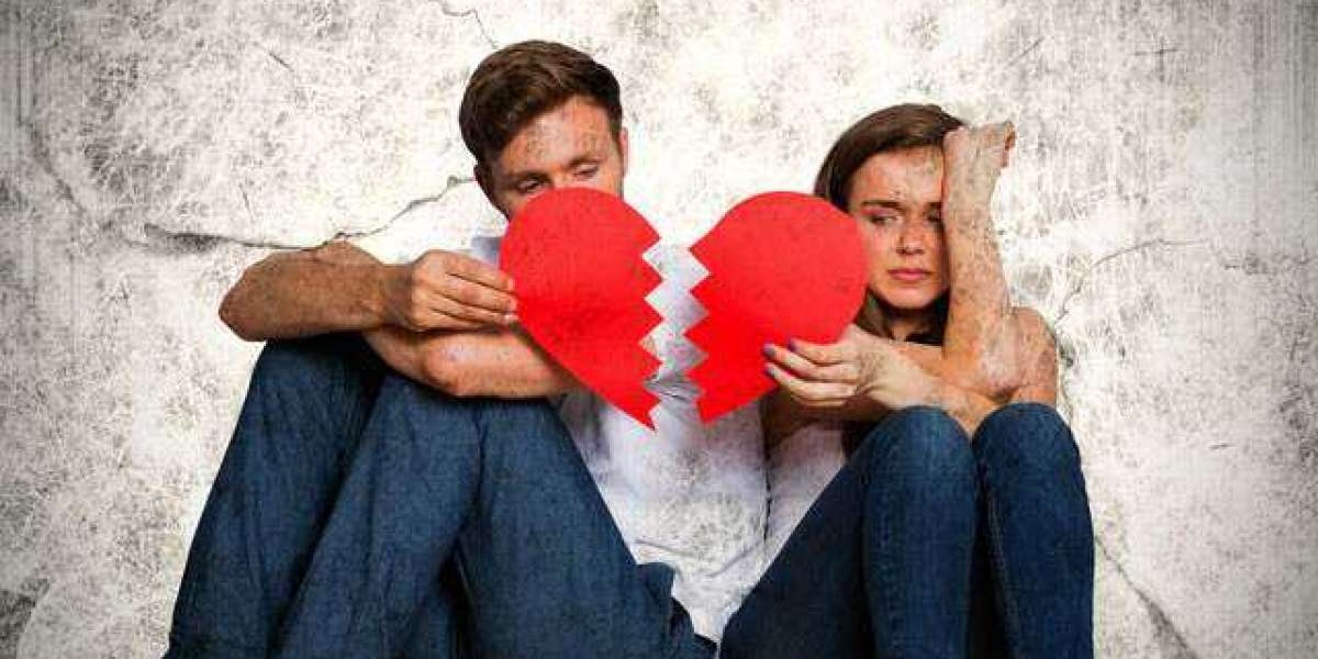 TOP 10 GOLDEN TIPS TO SAVE AND RESTORE YOUR RELATIONSHIP   MARRIAGE