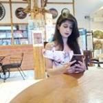 Pratibha Bhattacharjee Profile Picture