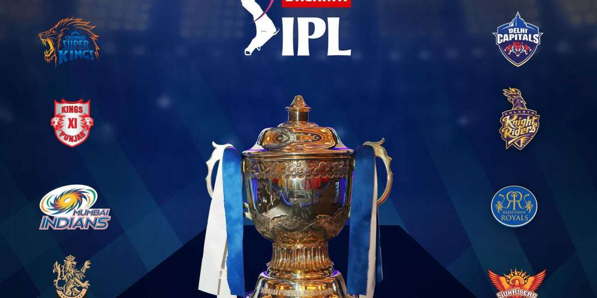 Five Youngsters To Watch Out for in The IPL 2020