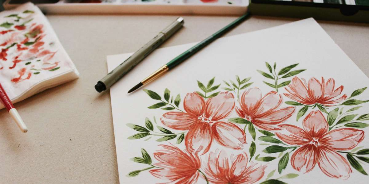 Tips to boost your creativity