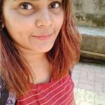 Falguni profile picture